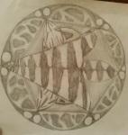 Fibonacci-fractal-art2